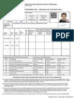 YL001689.pdf