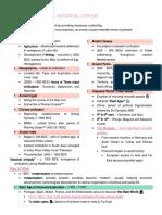 HEYWOOD CHAPTER 2 NOTES.pdf
