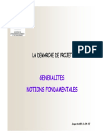 Projet_en_STI2D_V2.pdf