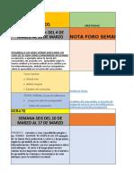 CRITERIOS DE EVALUACIÓN MICROECONOMIA  (1).xlsx