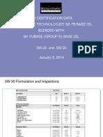 API-test-data-for-distribution-1-1