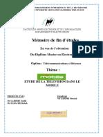 LahdiriToufik_ElbacheR.pdf