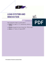 Chapter-3-Lean-System-and-Innovation.pdf