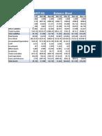 company analysis workings.xlsx
