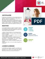 Curso-InfluencePlanner.pdf