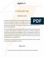 cycle-de-vie-technologie-3eme