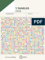 SDG Index ES Executive Summary