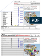 3500 SW Project.pdf