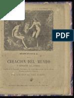 1879_Historia_de_la_creacion_del_mundo