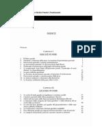 Appunti Diritto Penale 1 e 2
