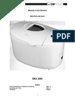 libretto-istruzioni-clatronic-BBA-2865.pdf