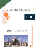 CPE666_Chapter 4.pdf