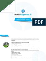 guida-schema-impianto-irrigazione-interrato-prato