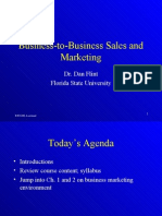 Business+to+Business+Sales+and+Marketing