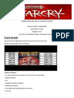 WARCRY-SEASON-1-TOURNAMENT 2.pdf
