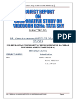 Project-Report-on-Comparative-Study-on-videocon-d2h-Amp-Tata-Sky-Final.edited