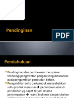 3.-Pendinginan.pptx.pptx