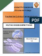 Mutaciones defectivas.docx