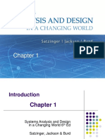 Systems_Analysis_and_Design_in_a_Changin.pdf