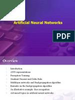 NeuralNetworkBSc