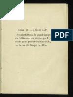 1847_Notizia_Biblia_Duque_de_Alba- USOZ Y RIO.pdf