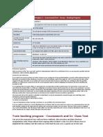 4COSC010C Programming Principles 2 CWK01.docx