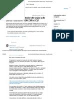 Como retirar o limitador de largura de banda reservável - Microsoft Community.pdf