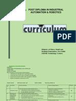 2. IGTR AURANGABAD PDIAR CURRICULUM_0.pdf