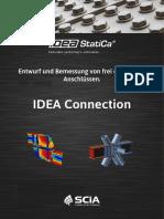 IDEA-Prospekt-Web