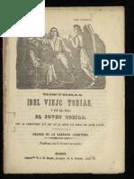 1850_ca_Historia_del_viejo_Tobias_y_de_su_hijo