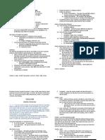 idoc.pub_credit-transactions-reviewer-pdfpdf