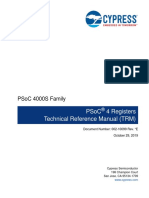 PSoC_4000S_FAMILY_PSoC_R_4_REGISTERS_TECHNICAL_REFERENCE_MANUAL_TRM