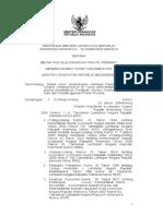 Peraturanmen-kesri Izindanpenyelenggaraanpraktikperawat1(Full Permission)