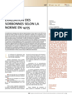 Comparaison NF et ISO.pdf