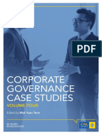 Saifullah_1692_16127_1_case-studies-2.pdf