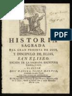 1772_Historia_sagrada_del_profeta_Eliseo