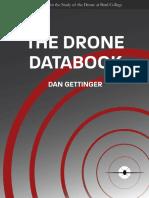 CSD-Drone-Databook-Web