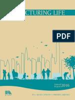 DG CEMENT ANNUAL REPORT 2016.pdf