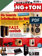 Klang_Ton_1.12.pdf
