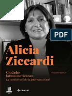 Alicia-Ziccardi-Antologia-esencial.pdf