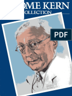 JEROME KERN COLLECTION.pdf