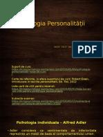 VasileC_Psihologia  personalitatii_curs_PippI_PedI.pptx