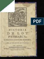 1807_Historia_de_Lot_patriarca