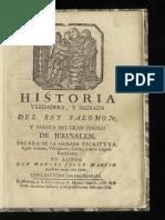 1774_Historia_verdadera_del_rey_Salomon