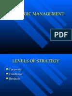 Strategic+Management+Presentation Ppt