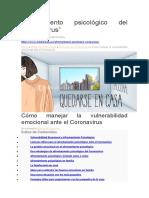 Afrontamiento psicologico del coronavirus.docx