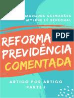 e-book-Reforma-da-Previdência-Comentada-artigo-por-artigo-parte-I