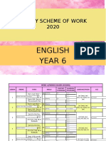 Y2-SIMPLIFIED-ENGLISH-YEARLY-SOW