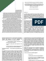 2. Oposa vs. Factoran.docx