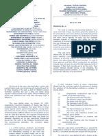 14. MMDA, et al. vs. Concerned residents of Manila Bay, G.R. Nos. 171947-48, Dec. 18, 2008.docx